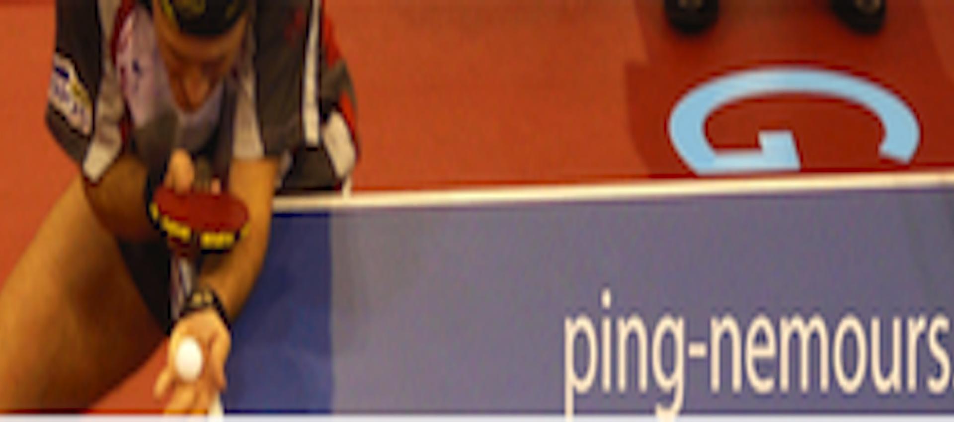 Ping-Nemours